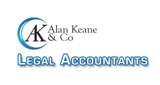 Legal Accountants